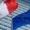 TIROCINI LAVORATIVI IN EUROPA PER I GIOVANI: DAL 4 AL 23 MARZO LA PRESENTAZIONE DELLE DOMANDE